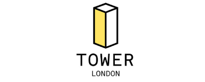 Кэшбэк Tower London