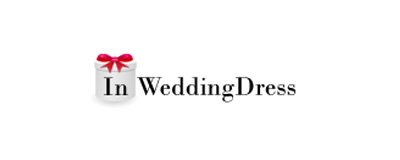 Кэшбэк InWeddingdress