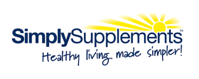 Кэшбэк Simply Supplements