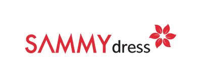 Кэшбэк Sammy Dress
