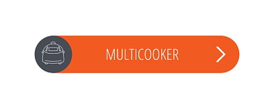 Кэшбэк Multicooker.com INT