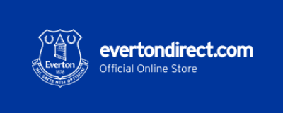 Кэшбэк Everton Direct