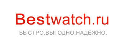 Кэшбэк Bestwatch.ru