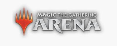Кэшбэк Magic The Gathering Arena