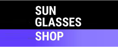 Кэшбэк Sunglasses Shop