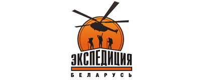 Кэшбэк E-xpedition by