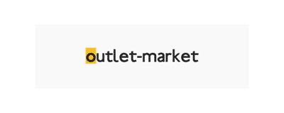 Кэшбэк Outlet-market