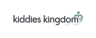 Кэшбэк Kiddies Kingdom