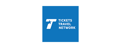 Кэшбэк Tickets Travel Network