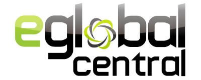 Кэшбэк eGlobal Central