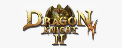Кэшбэк Dragon Knight 2