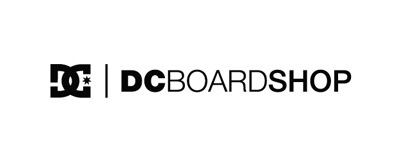 Кэшбэк DC Boardshop