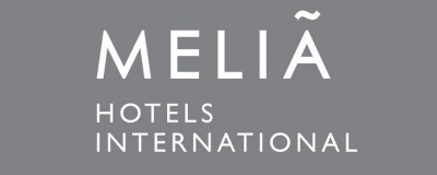 Кэшбэк Melia International