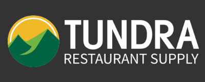 Кэшбэк Tundra Restaurant Supply