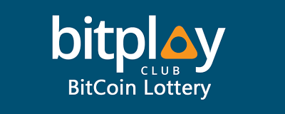 Кэшбэк Bitplay Club