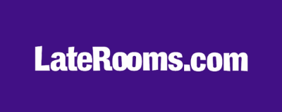 Кэшбэк Late Rooms