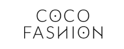 Кэшбэк Cocofashion