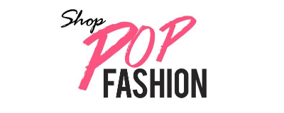 Кэшбэк PopFashion
