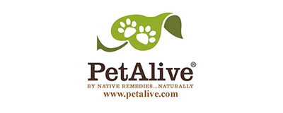 Кэшбэк Native Remedies & PetAlive