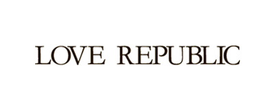 Кэшбэк LoveRepublic