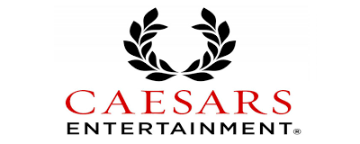 Кэшбэк Caesars Entertainment