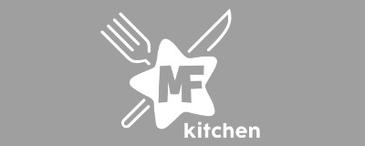 Кэшбэк MF Kitchen