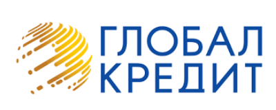 Кэшбэк Global Credit UA CPS