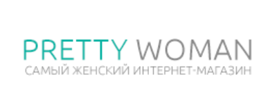 Кэшбэк Pretty Woman UA