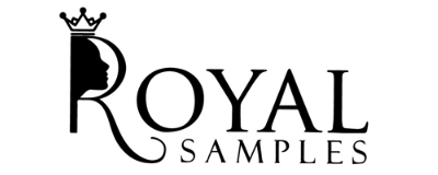 Кэшбэк Royal samples