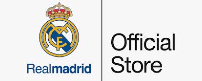 Кэшбэк Real Madrid Store