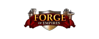 Кэшбэк Forge of Empires