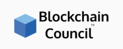 Кэшбэк Blockchain Council