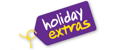 Кэшбэк Holiday Extras