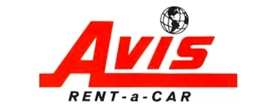Кэшбэк Avis Rent-a-Car UK