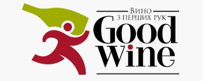 Кэшбэк Goodwine UA