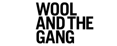 Кэшбэк Wool and the Gang US