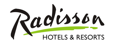 Кэшбэк Radisson Hotels
