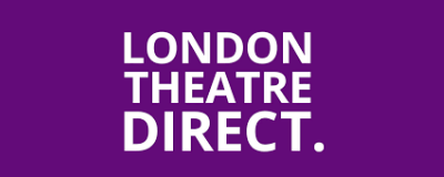 Кэшбэк London Theatre Direct