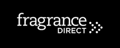 Кэшбэк Fragrancedirect