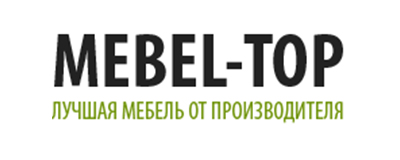 Кэшбэк MEBEL-TOP