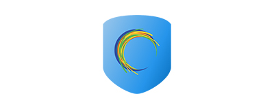 Кэшбэк Hotspot Shield Elite VPN