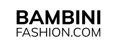Кэшбэк BambiniFashion