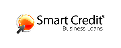 Кэшбэк SmartCredit RU CPS