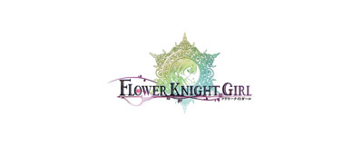Кэшбэк Flower Knight Girl