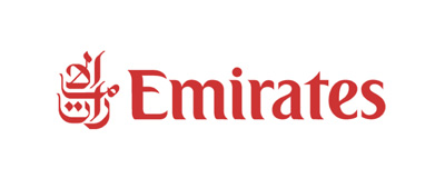 Кэшбэк Emirates INT