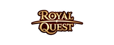 Кэшбэк Royal Quest