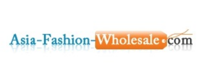 Кэшбэк AsiaFashionWholesale