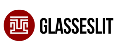 Кэшбэк Glasseslit