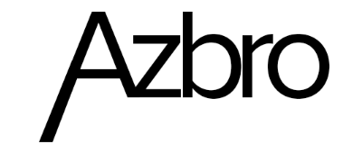 Кэшбэк Azbro Fashion INT