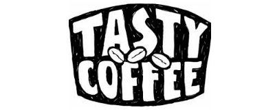 Кэшбэк Tasty coffee